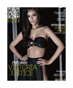 Code-Mag-Cover
