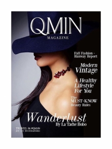 QMIN-Cover